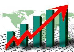 finan-report