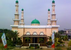 masjid-csr